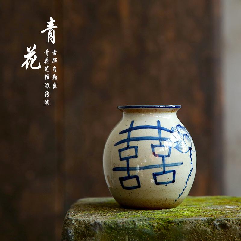 Керамика Артикул 528531695703