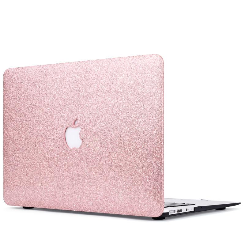 蘋果筆記本保護殼macbookair外殼11 12寸macbookpro保護殼13.3寸