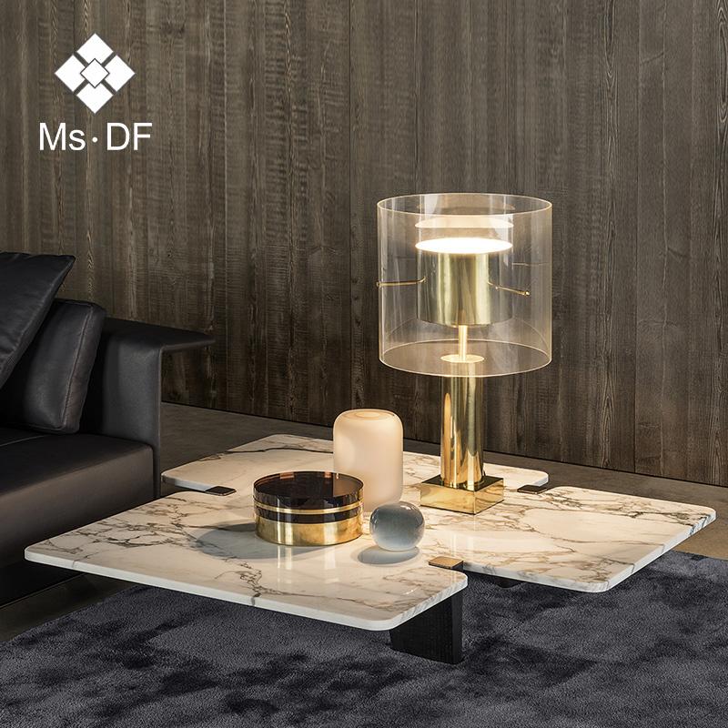 Дизайнерская мебель / кресла Артикул 579226446265