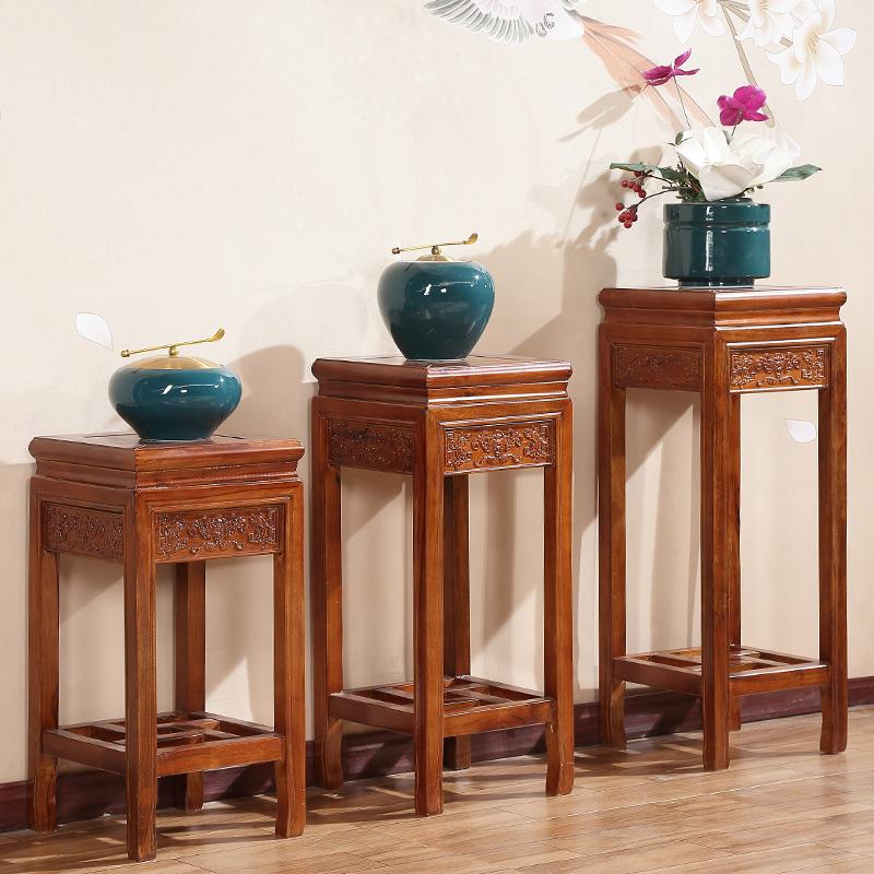 Камфара двересный цветок полка дерево цветок китайский стиль цветок классическая цветок обильный большой сейф мебель