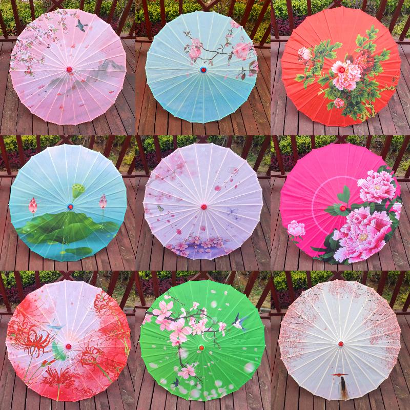 Декоративные зонты Артикул 566501707597