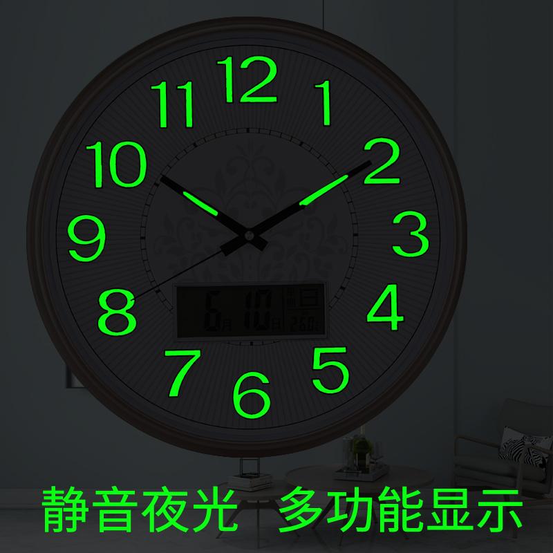 Часы на стену Артикул 598244700525