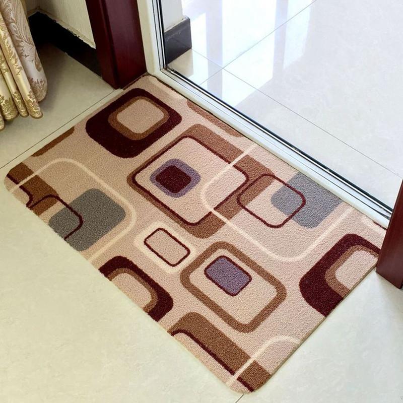门厅地毯门垫脚垫进门地垫门前定制可裁剪大门口地垫入门家用吸水