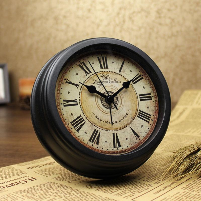 Настольные часы Артикул 39360635221