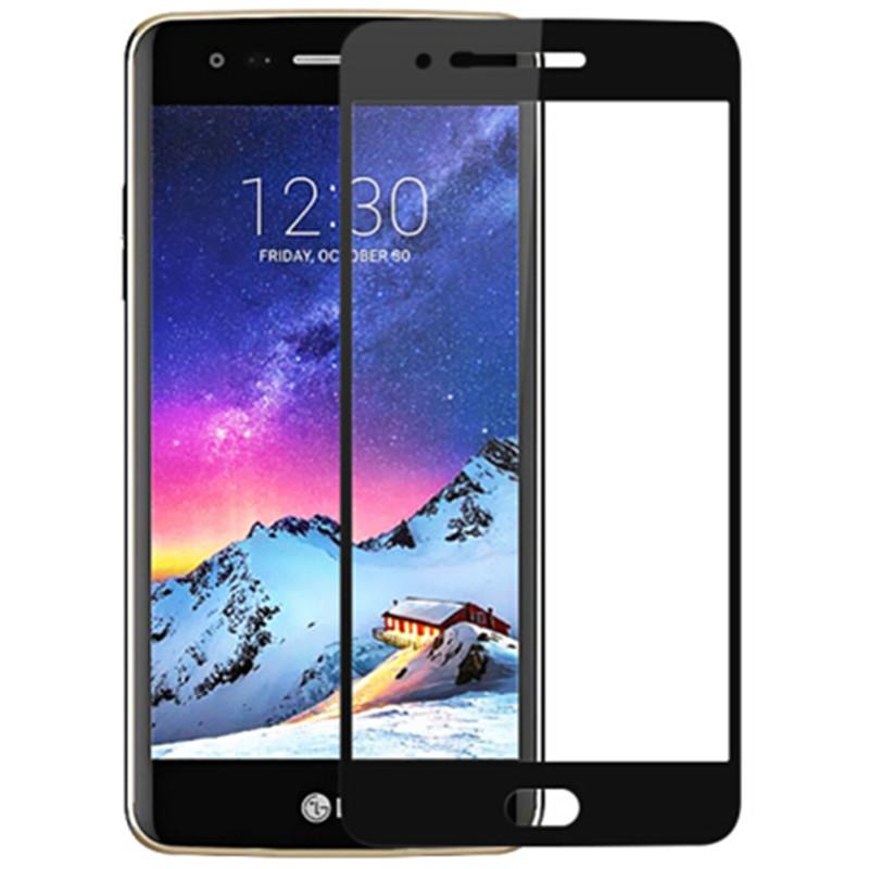 简魅 LG K10 2017钢化膜K20 2019手机膜K11贴膜K40S全屏覆盖K9玻璃膜K430N M250DSN F670屏幕保护膜K8 2018膜