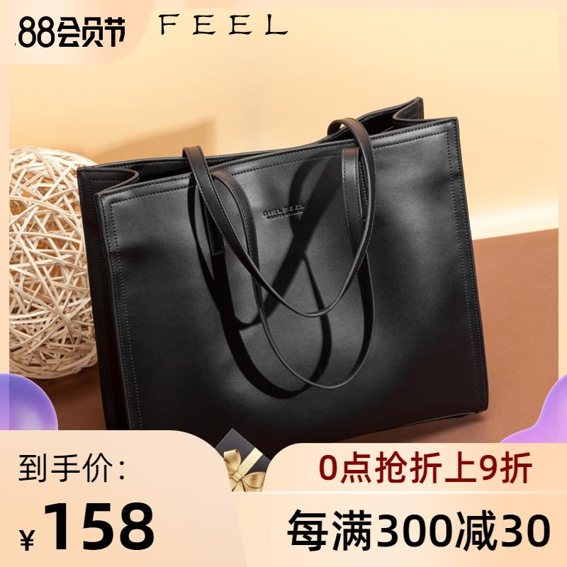 Кожаные сумки Артикул 587650409782