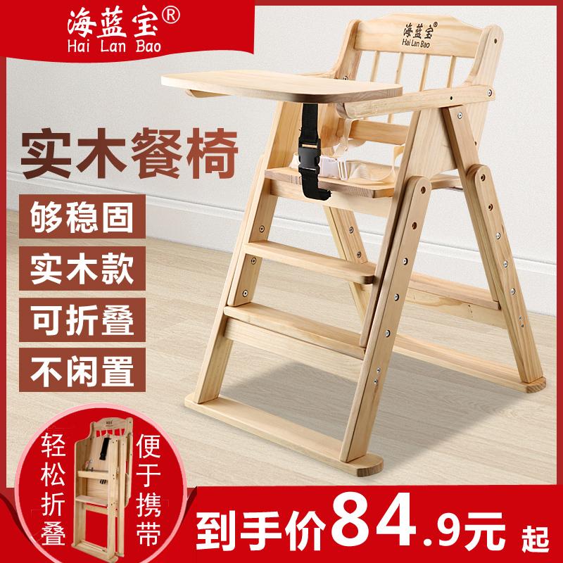 Обеденные детские стулья Артикул 527971247074