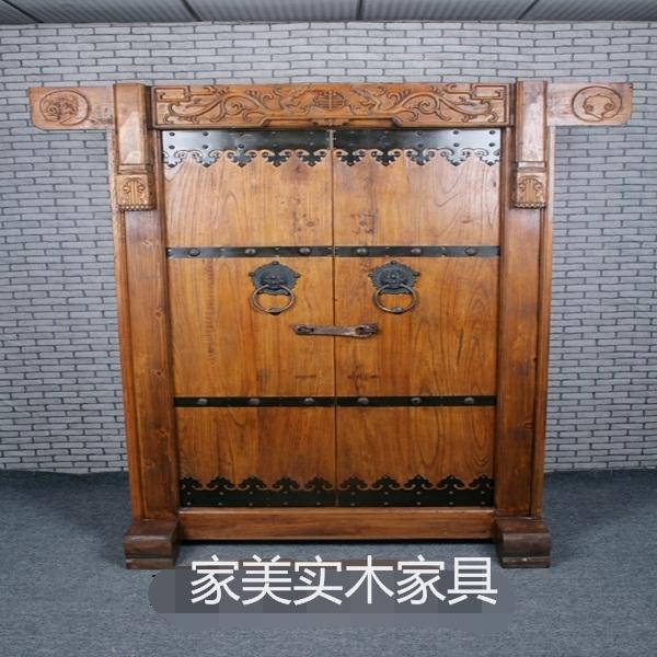 Ворота Артикул 606610002418