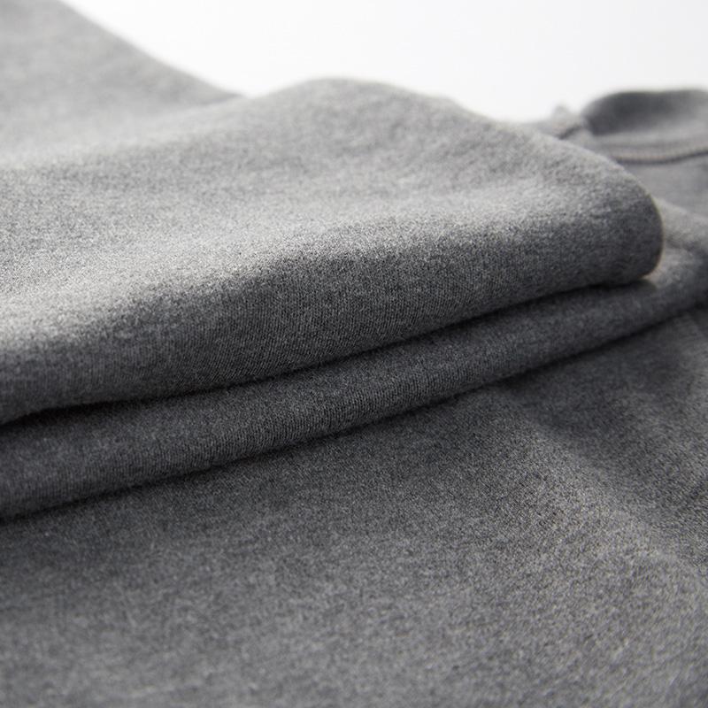 Pantalon collant jeunesse DD4031A en coton - Ref 774412 Image 5