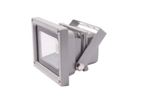 10w20w30w50w lamp 12v24v Battery Lighting solar lamps ultra-bright durable factory direct sales