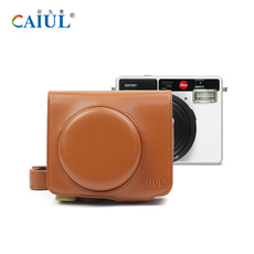 Чехол для Polaroid Caiul For Leica
