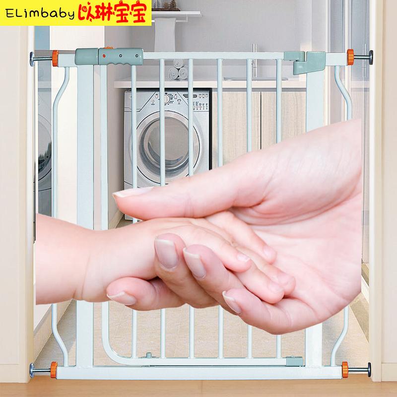 Лестничные ограждения для детей Артикул 594909179579