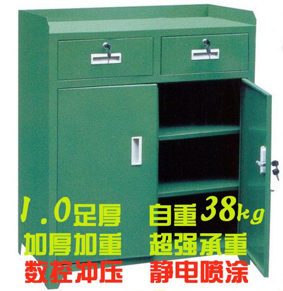 Инструмент кабинет тяжелый сгущаться ящик двойная дверь инструментарий частей кабинет автомобиль между железный лист аппаратные средства инструмент шкаф
