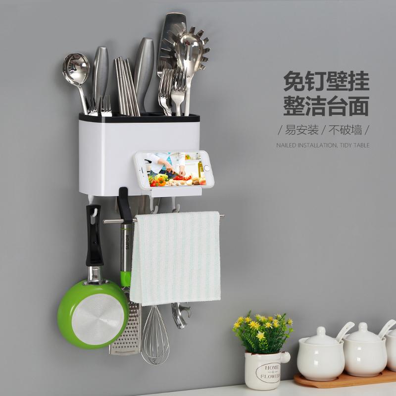 创意居家居日常日用品家用小东西生活用品小百货实用厨房用品用具
