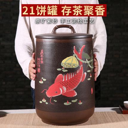 墨菲茗品紫砂茶壶受追捧的原因,80%的人不知道