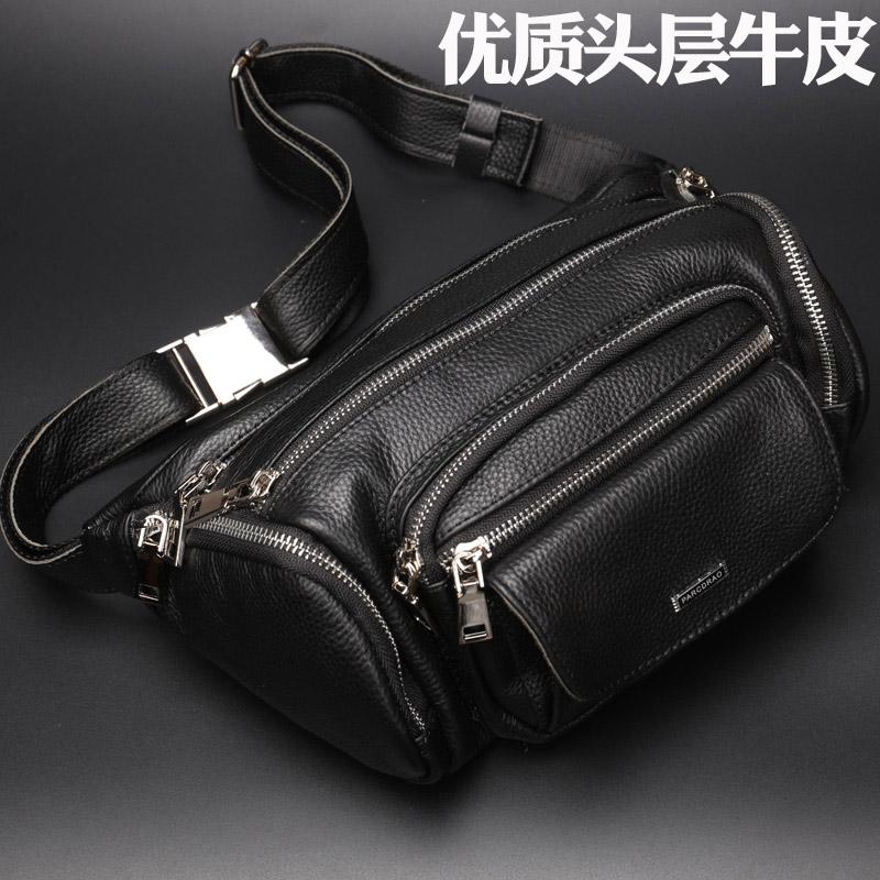Кожаные сумки Артикул 582869716314