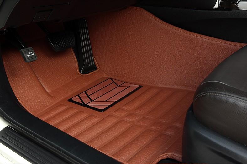 脚垫  磨防滑垫刹车油门踏板汽车驾驶室脚垫防滑踏板修补