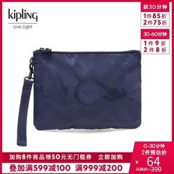 kipling女包迷你包包手提包新款时尚附件包卡包钱包|ELLETTRONICO