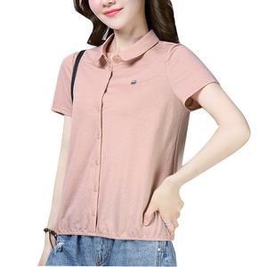 短袖宽松显瘦2021夏季新款韩版t恤