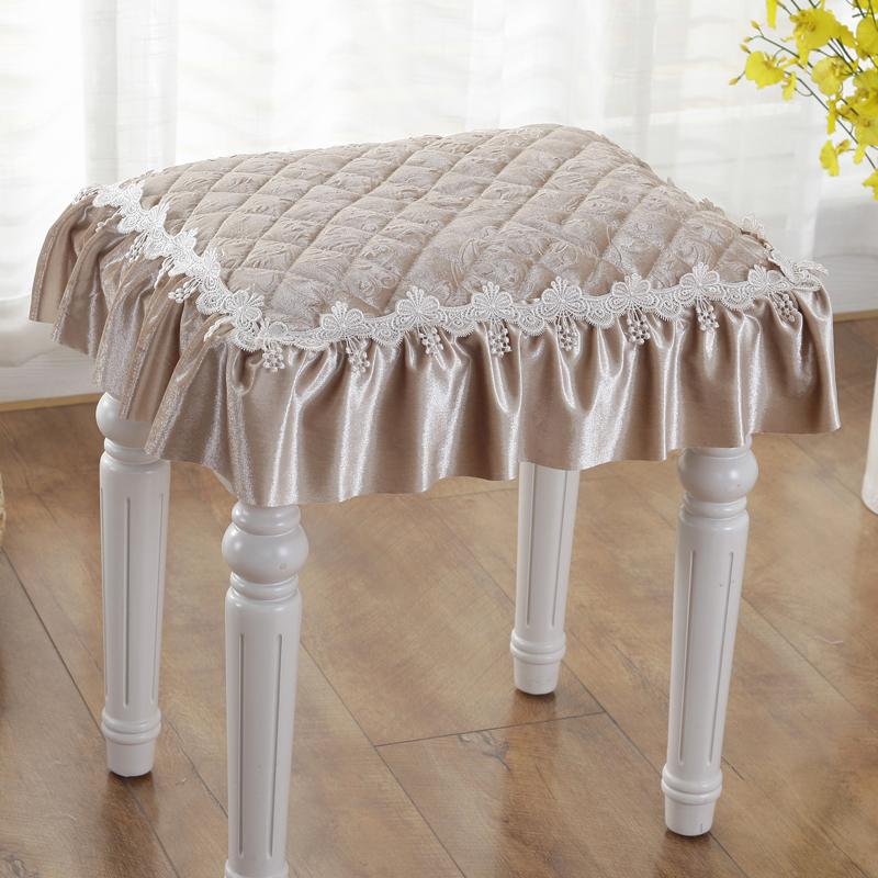 方形坐垫餐椅垫餐桌椅垫学生垫子方凳家用椅子板凳座垫软垫屁垫