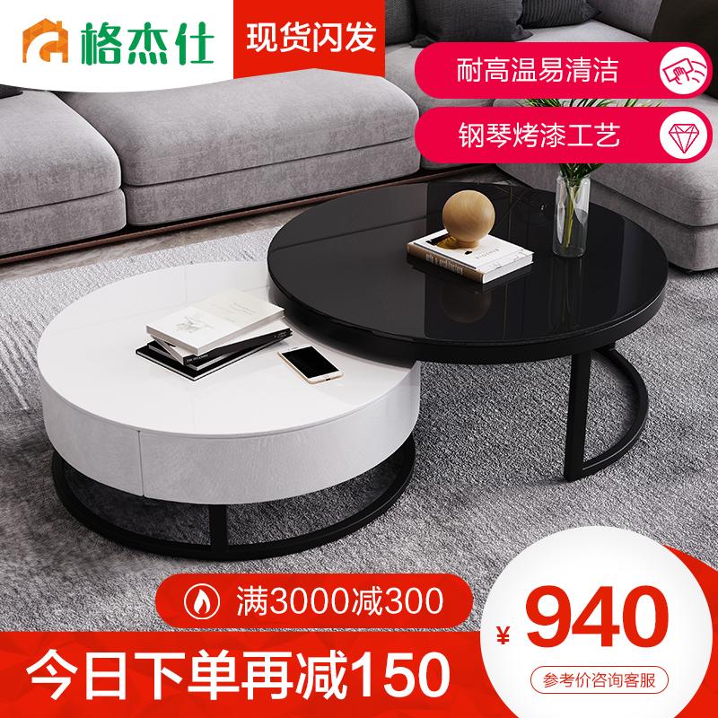 Оригинальная дизайнерская мебель Артикул 569431666968