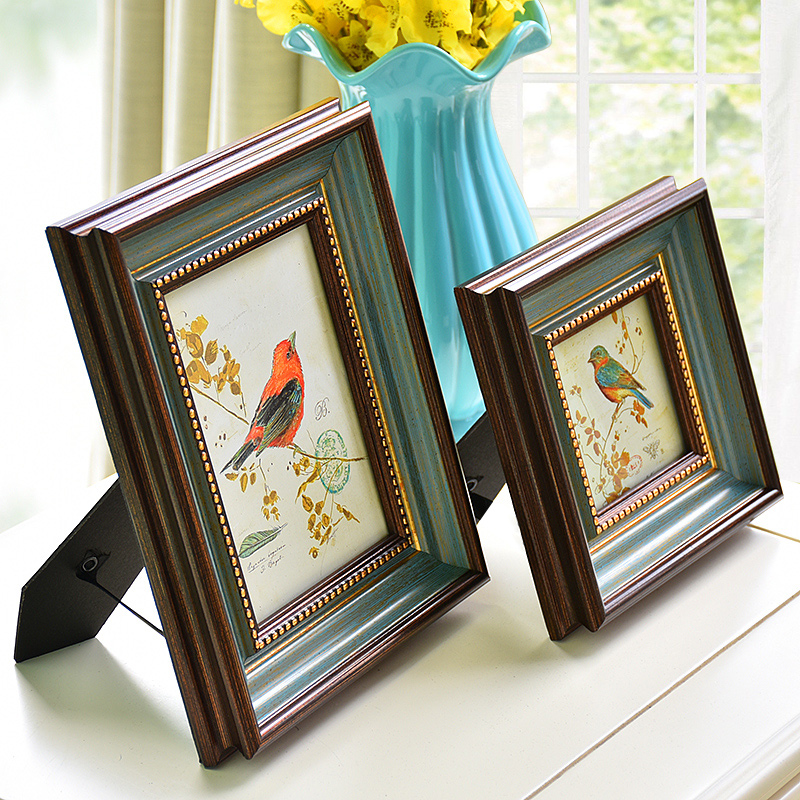 Украшения для дома / Декоративные товары Артикул 563508235308