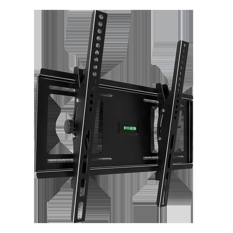 愛路華液晶電視掛架電視機支架 TCL海信創維小米3s長虹32 42