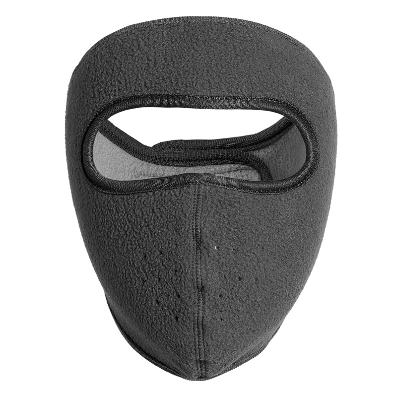 Earmuff earmuff earmuff earmuff earmuff earmuff two in one warm winter thickened male ear warm female mask earmuff