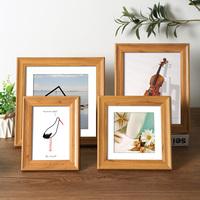 美式创意复古打印照片画框架6相框怎么样