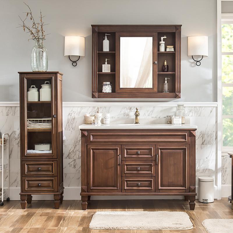 艾思曼浴室柜怎么样,求告知