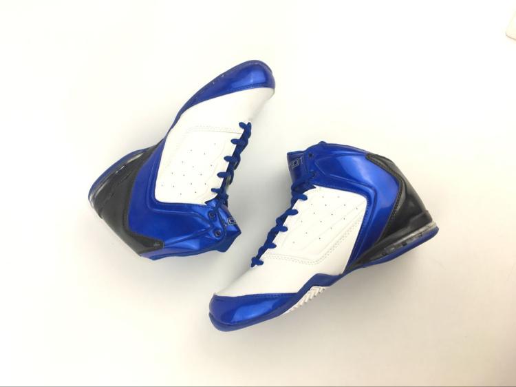 Баскетбол обувь 67099