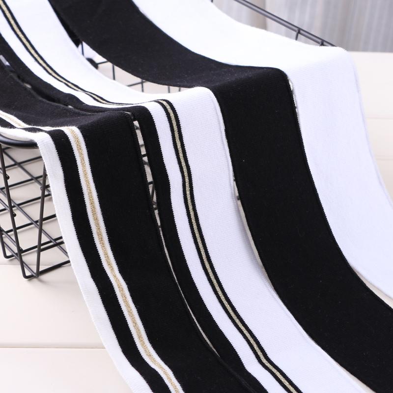 Другие материалы для шитья / Лоскуты кожи Артикул 590553828044