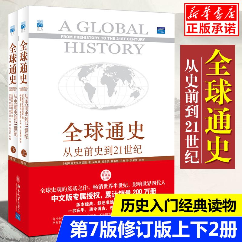 История Европы Артикул 589923072669