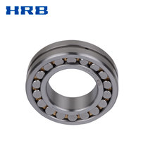 HRB New Model 22213 CA W33 old model 53513K Harbin bearing double row centering roller bearings