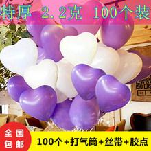 Воздушные шары и аксессуары > Воздушные шары.