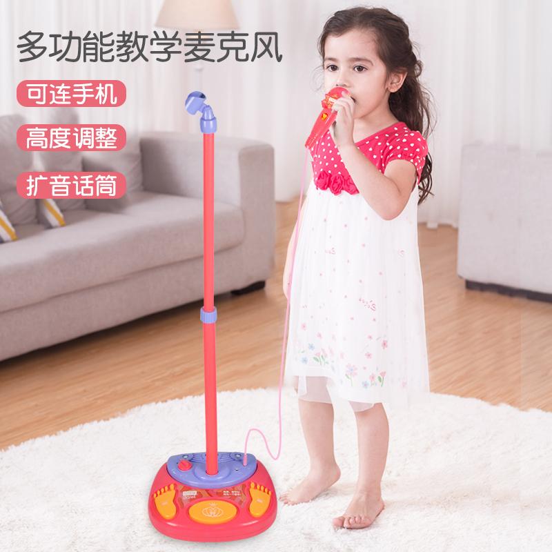 Детские микрофоны Артикул 42012729926