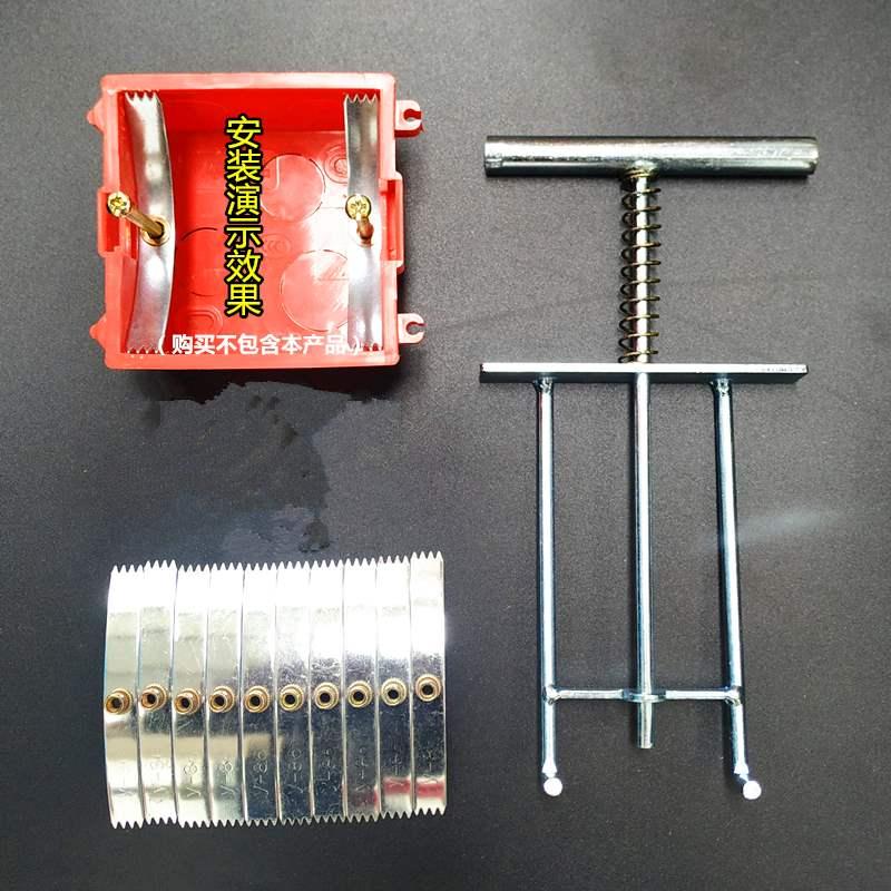 Коробки для розеток Артикул 619428036427