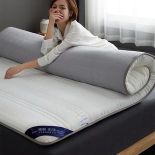加厚保暖床垫榻榻米软垫定制海绵垫1.5米宿舍单人床褥子垫被冬季