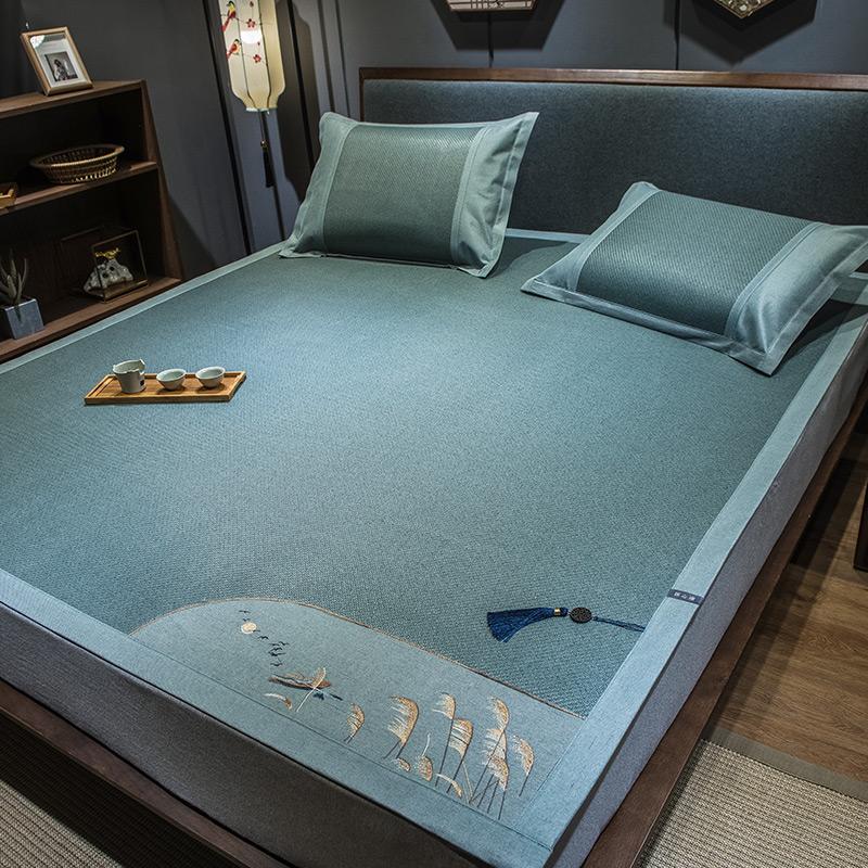 Декоративные одеяла и подушки / Прикроватные коврики Артикул 613800264884