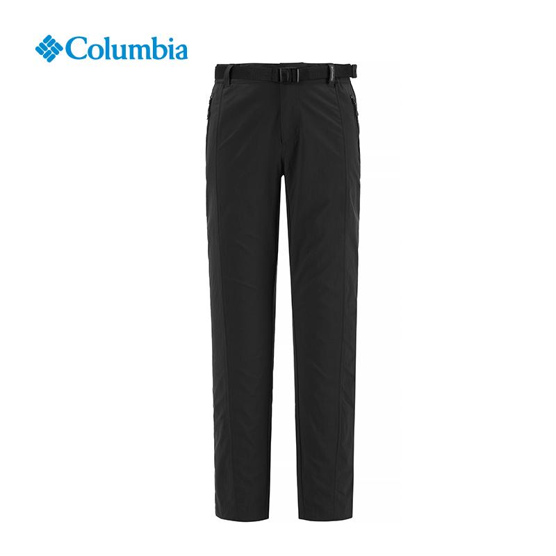 Columbia коломбина шекспир на открытом воздухе 17 осень и зима женские модели предпочтительные солнцезащитный крем пулемёт брюки PL8191