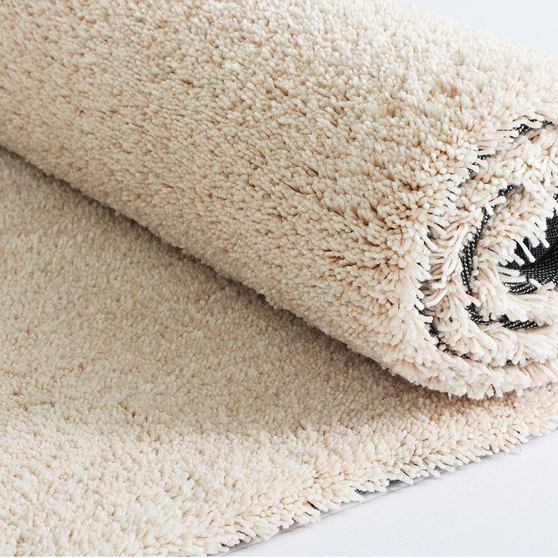小酒窝(家纺) 地毯好不好,地毯哪个牌子好