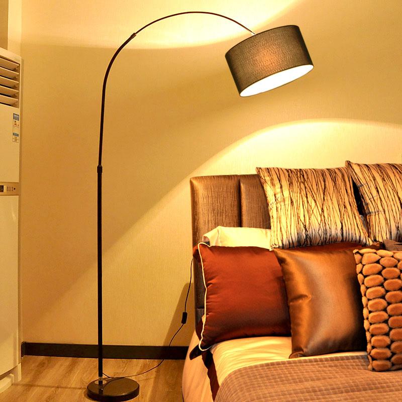 Напольные лампы Артикул 523177894123