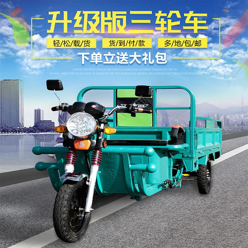 Аксессуары для мотоциклов и скутеров / Услуги по установке Артикул 592087680709