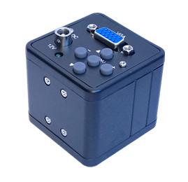 200万像素VGA工业相机显微镜相机视觉检测高性价比相机