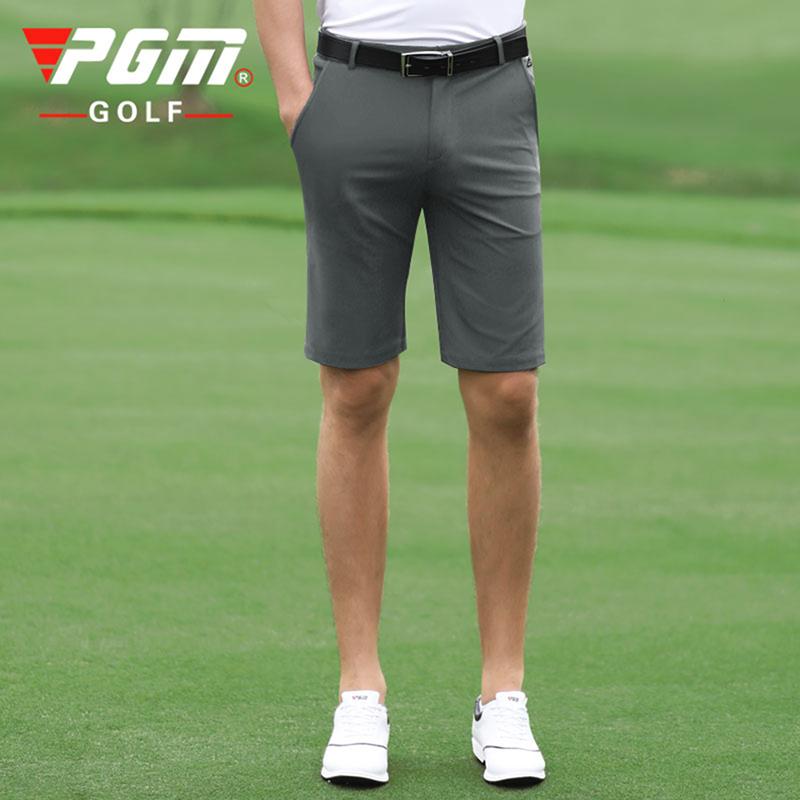 Golf men shorts shorts in summer高尔夫 男士短裤速干运动裤