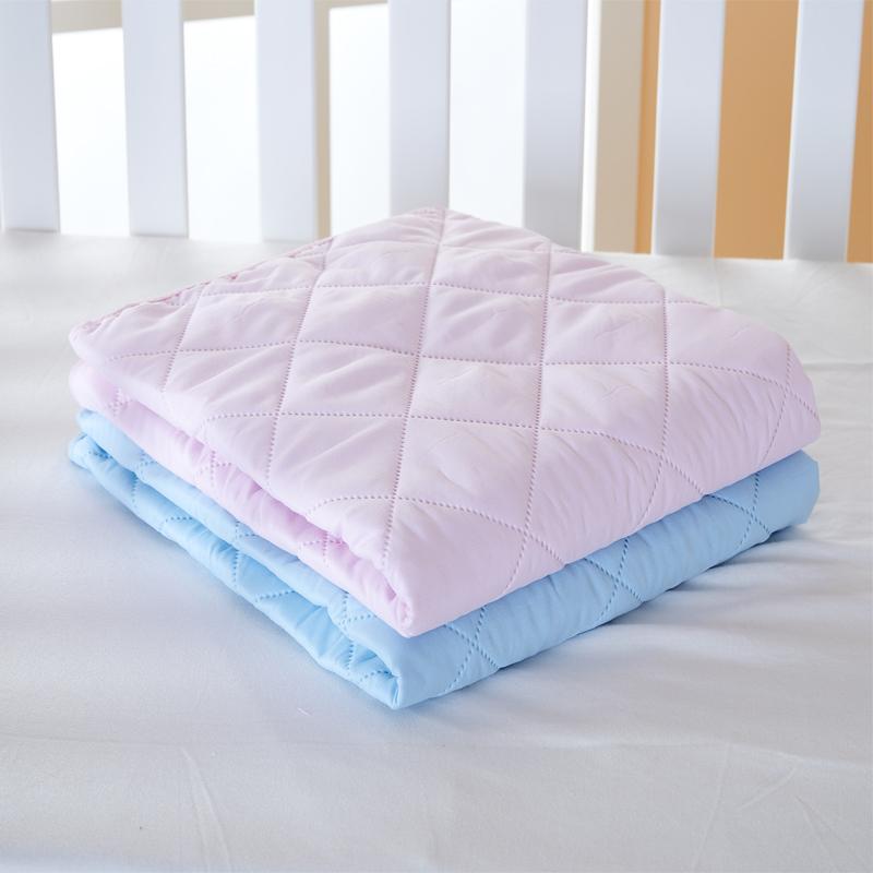 隔尿垫大号防水可洗透气夏儿童床垫11-03新券