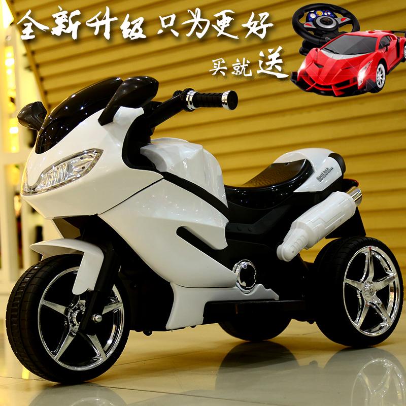Детские автомобили Артикул 562159957095