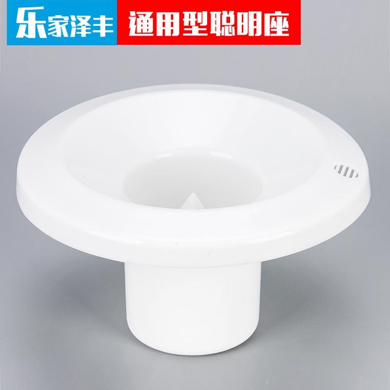 Аксессуары для водоочистителей и кулеров Артикул 602314252953
