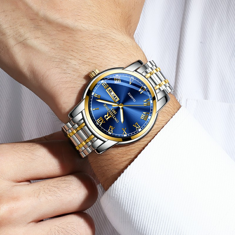手表 女 时尚