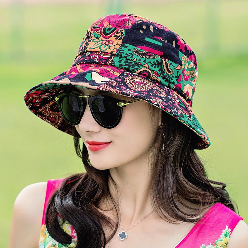 Женские шляпки Артикул 602150522920